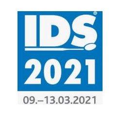 IDS 2021<br>