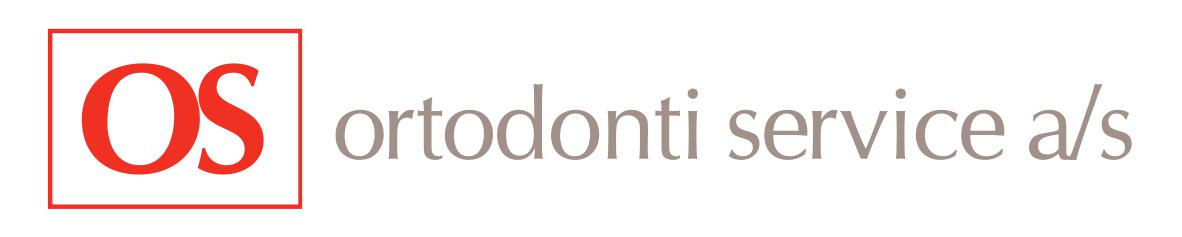 Ortodonti Service A/S